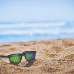 3 ting du kan lave online på rejsen