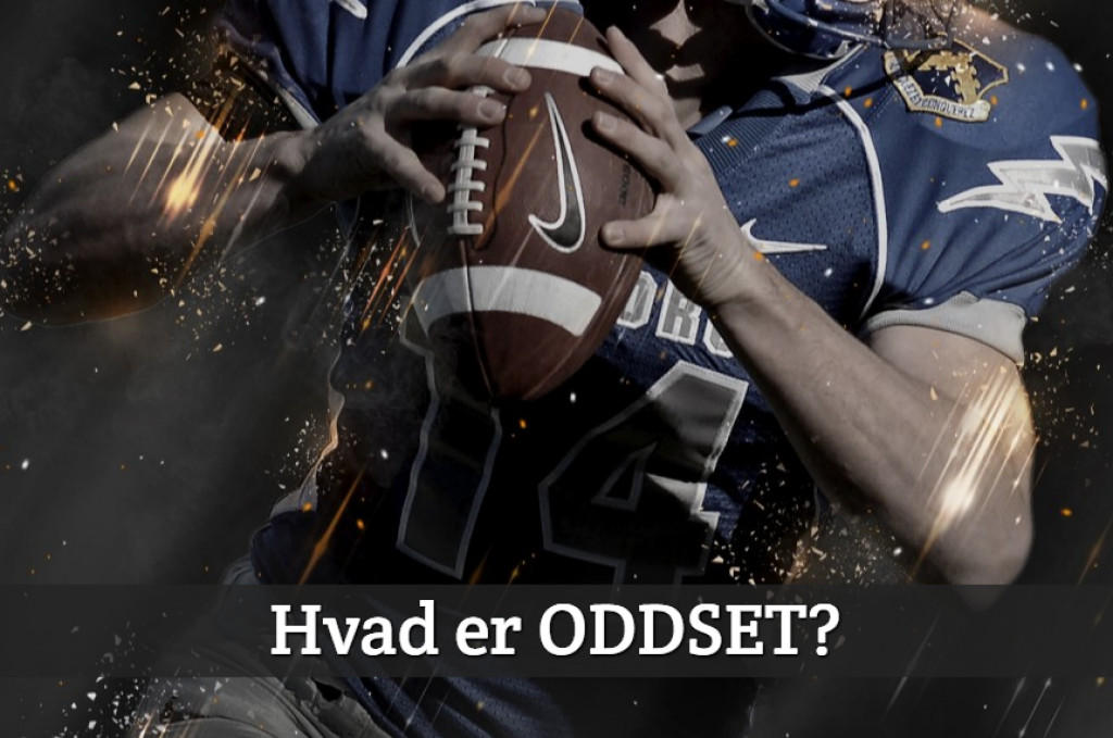 Hvad er Oddset? – Sportsbetting